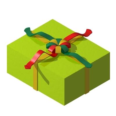 11dipk clipart kostenlos sammlung gratis bilder - Cliparts weihnachten und neujahr kostenlos ...