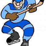 eishockeypage
