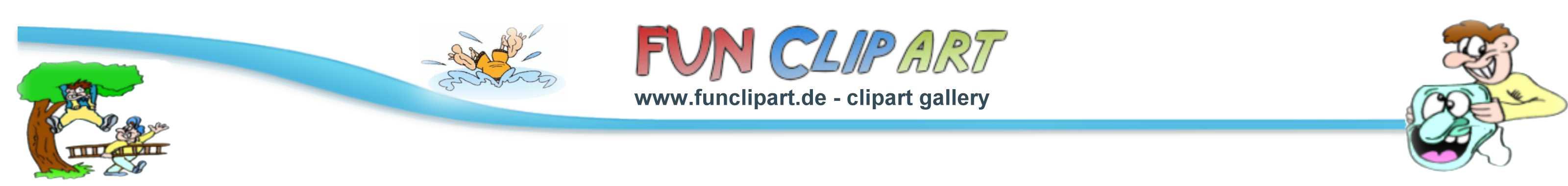 Clipart kostenlos Sammlung, Bilder & kostenlose CLIP ART downloaden